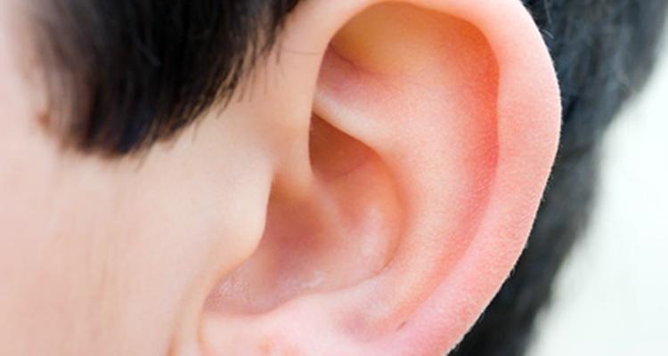 Tips para tener en cuenta con la Higiene del Oído