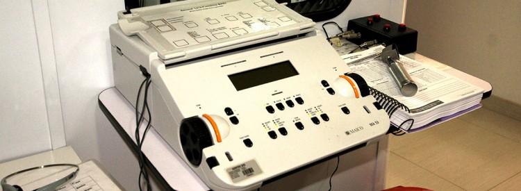 equipos_audiometrias