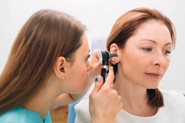 5 buenas razones para realizar una prueba de audición