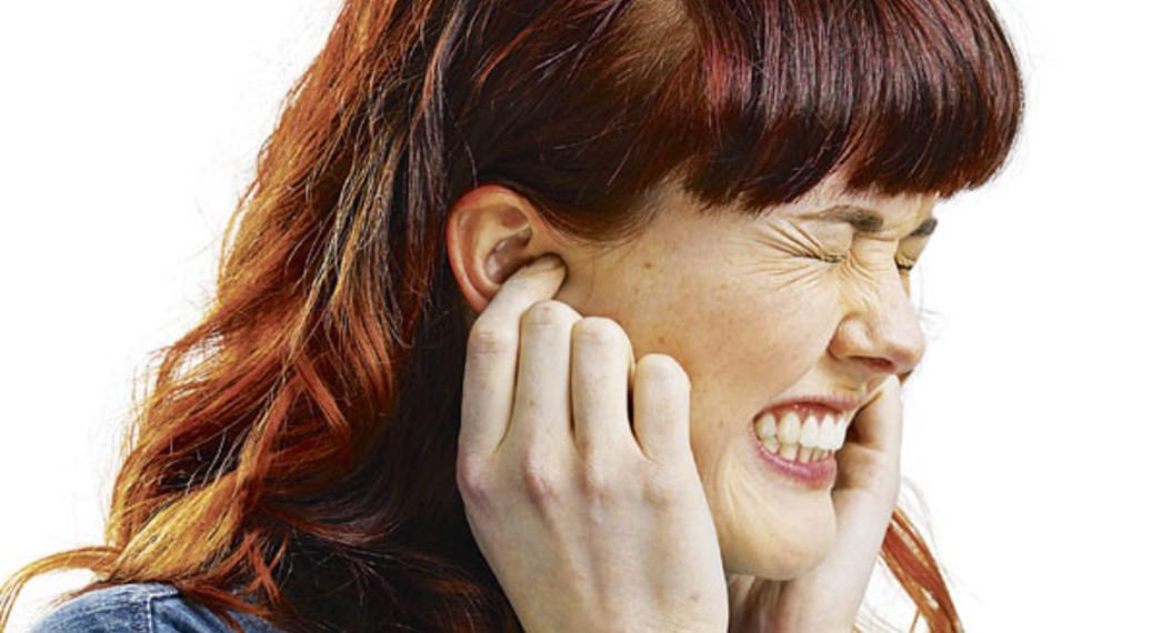 ¿Por qué la pérdida auditiva y el audífono siguen siendo tabú?