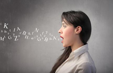 Trastornos de la voz: disfonía y enfermedades asociadas.
