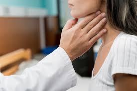 ¿Cómo se diagnostican los trastornos de la voz?