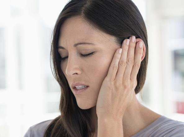 Sabes que es la Audiología?